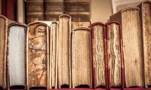 找出版公司出书收费贵吗