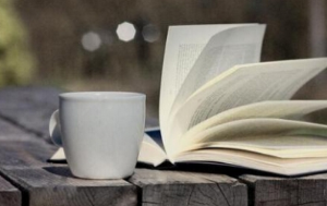 个人出书,出版个人文集,诗歌集