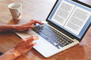 核心期刊,核心论文发表网