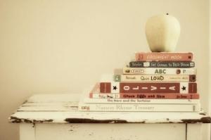 个人诗歌集,个人文集,童书出版