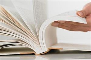 快速出版专著,如何出版