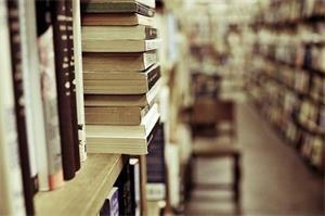 个人自费出书需要多少钱