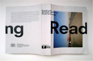 出版著作,图书封面格式规范