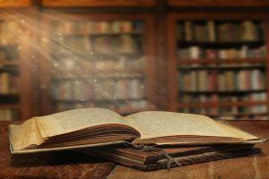 图书出版,个人出书