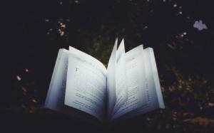 出书,个人出书,出书汇,职称评审条件