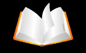 出书汇,学术专著,写学术专著条件