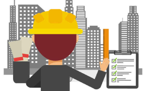 建筑职称评审,建筑职称评审条件
