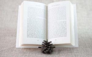 出书汇,个人自费出书,自费出书好处