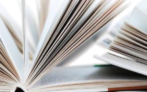 出书汇,学术专著出版,学术出版