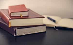 自费出书,出书汇,自费出书要求,出版社出书