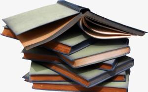 出书汇,出版学术专著,专著出版时间