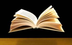 出书汇,职称评审,评职称出书,出版专著