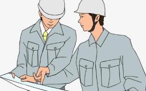 工程师职称评审,出书汇,职称评审材料