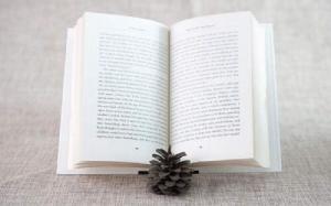 个人出书,著作出版,出书汇
