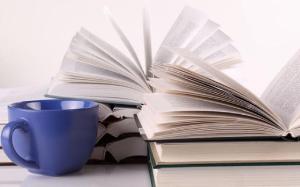 评职称出书,专著合著出版,专著出版